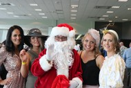 Christmas at the Races - Bulls Country Cup