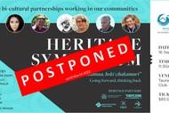 Tauranga Heritage Symposium