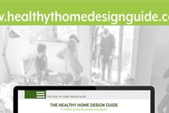 Image for event: What Really Makes a Home Healthy?: CANCELLED