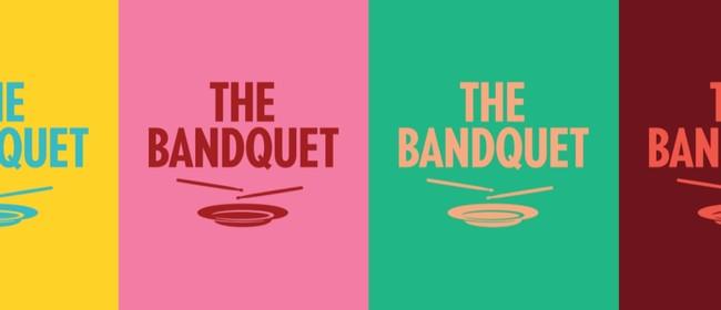 The bandquet