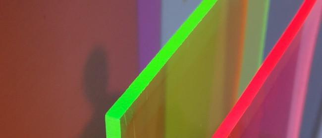 Larisse Hall: Of the Essence