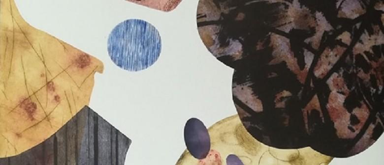Out of the Shadows: a print journey w/ Carole Shepheard & fr
