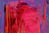 Contemporary Pictorial & Abstract Art