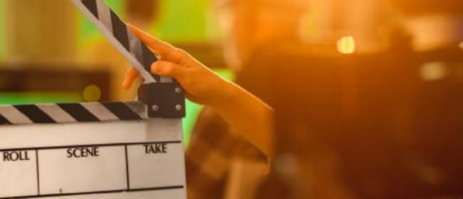 Film Making Workshop