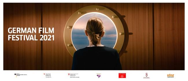 German Film Festival - Nelson
