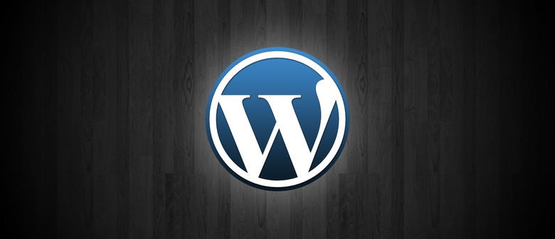 Wordpress User Meetup