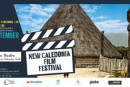 Image for event: New Caledonia Film Festival - 2021
