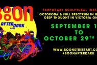 Image for event: Boon After Dark 2021