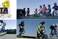 Image for event: Te Awamutu BMX Club Open Day