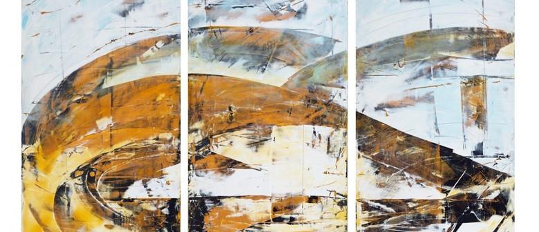 Weathered Beauty – Sarah Gordon