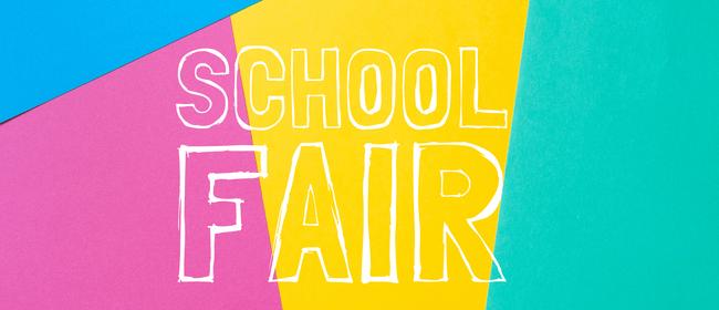 Fairfield School Fair