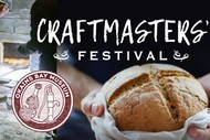 Image for event: Craftmasters' Festival - Colonial Baking Workshops: CANCELLED