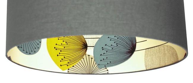 Lampshade Workshop