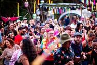 Image for event: Coro Summer Fest 2022