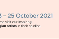 Image for event: Raglan Arts Weekend 2021 Over Labour Weekend