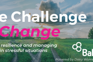 Image for event: The Challenge of Change - Far North