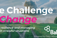 Image for event: The Challenge of Change - Canterbury