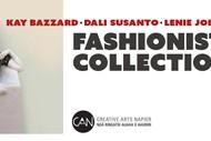Fashionista Collection