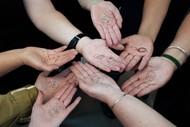 Jewellery-making Workshop: Stacking Rings