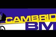 BMX Thursday Club Nights