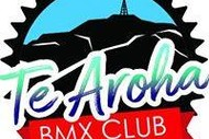 BMX Monday Club & Training Nights