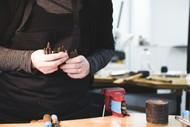 Quick-fire Jewellery Workshop