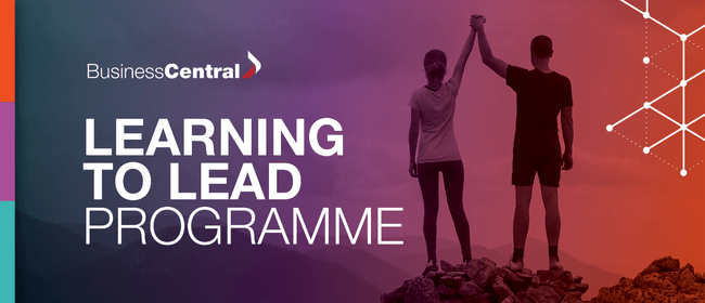 Learning to Lead Programme