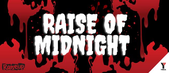 Raise of Midnight
