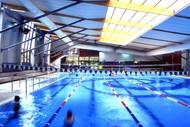 Image for event: Karori Pool Covid Alert Level 2 Recreation Bookings