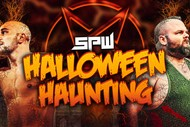 SPW Halloween Haunting 2021: CANCELLED