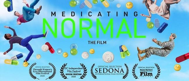 Medicating Normal Community Screening