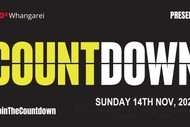 TEDxWhangarei Countdown Climate TED Talks: CANCELLED