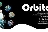 Orbital Opening Event