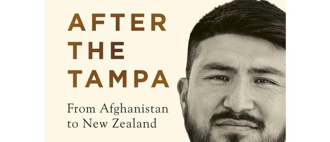 Abbas Nazari- After the Tampa