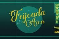 Image for event: Feijoada da Aion