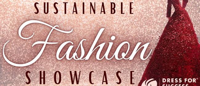 Sustainable Spring Fashion Showcase