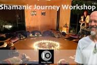 Shamanic Journey Workshop: CANCELLED