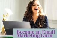 Become an Email Marketing Guru - Creating Newsletters