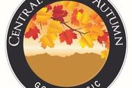 2022 Mount Michael Central Otago Autumn Golf Classic