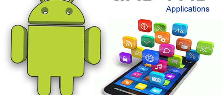 Android Digital Device Training ( 5 Tuesdays)