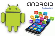 Image for event: Android Digital Device Training ( 5 Tuesdays)