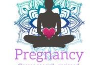 Pregnancy Yoga - 6 Week Course