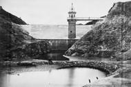 Heritage tour: Zealandia before the fence