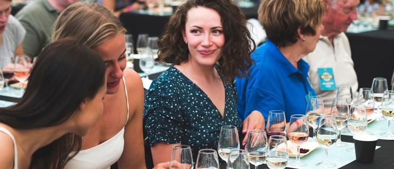 Marlborough Wine & Food Festival 2022