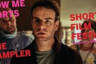 Show Me Shorts Film Festival - Dunedin