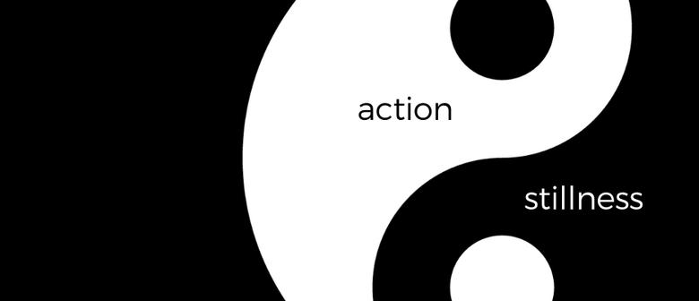 Ekodo - Zen Ecology