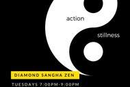 Image for event: Ekodo - Zen Ecology