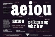 Image for event: Community Adult Education: Te reo Māori - Beginners Part 2