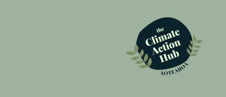 Climate Action Hub