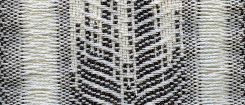 Frame Loom Weaving Workshop - Beginners